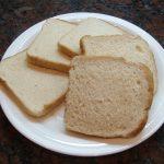 Super Sunday French Toast